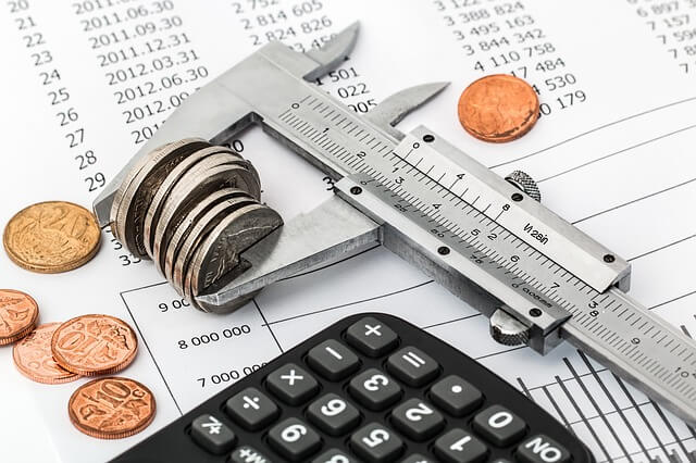 The importance of accurate financial statements