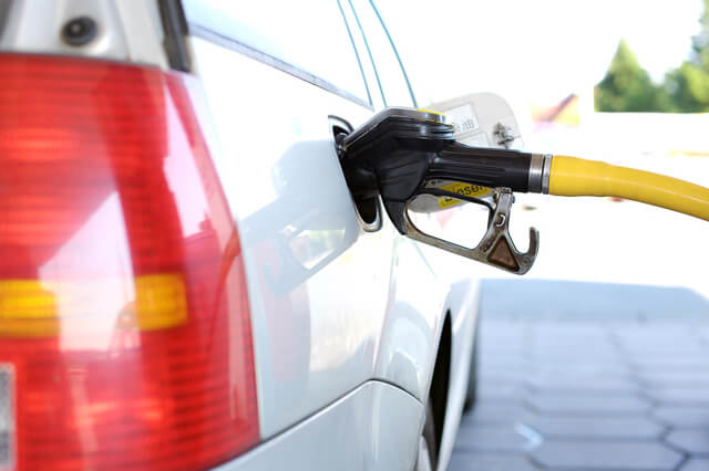The real price of petrol price hikes and can we fight the effects?